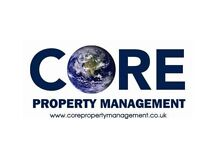 Free Full Management On All Properties !!