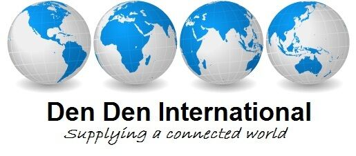 den_international