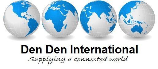 den_international