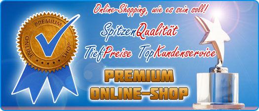 online-fenster-kaufen
