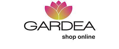 Gardea Shop