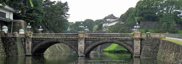 Meitei_do Japan