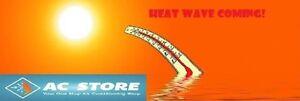 Air conditioner sale Caloundra Caloundra Area Preview