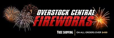 OVERSTOCK CENTRAL LLC