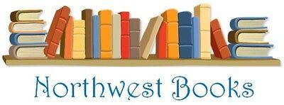 Northwest Books