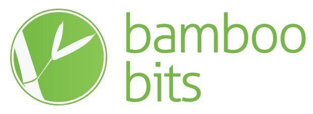 bamboobits