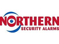 Fire & Security Engineer