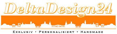 DeltaDesign24
