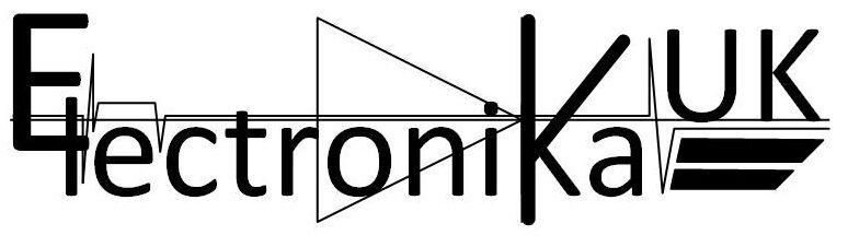 electronikauk