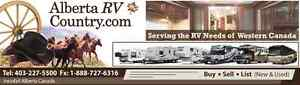RV MOBILE REPAIR SERVICE. All year Round Service!