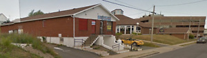 Great Glace Bay Commercial Spaces for Rent