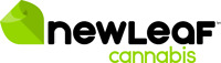 NewLeaf Cannabis Hiring for all positions