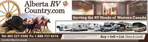 HAVE RV HAIL DAMAGE, OR NEED WARRANTY OR INSURANCE REPAIRS?