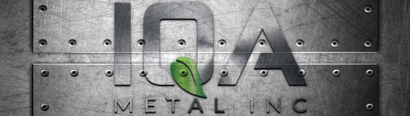 IQA Metal Inc.