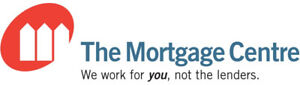 Need Help With Understanding Mortgages?