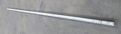 64 Closed Survey Stick