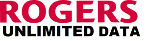 ROGERS UNLIMITED LTE DATA TALK TEXT PLANS KEEP YOUR NUMBER