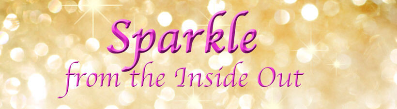 Dee s Sparkle Boutique