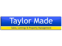 SATURDAY RECEPTIONIST/CUSTOMER SERVICES - SOUTHBOURNE