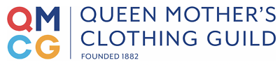 Queen Mother's Clothing Guild