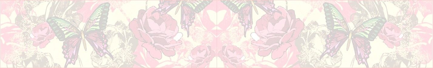 Rose & Butterfly (rose-n-butterfly)