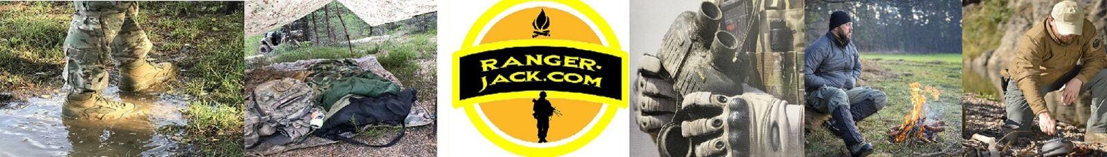 Ranger-Jack-com