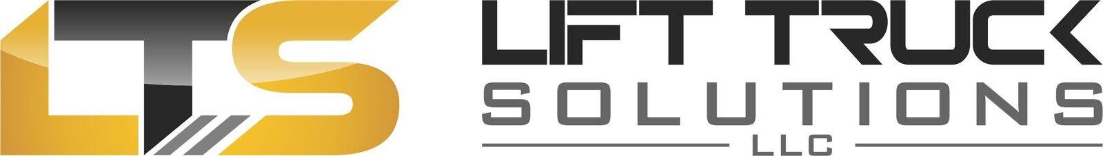 lifttrucksolutions