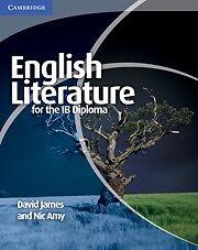 IB English Tuition