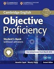 CPE study partner - Cambridge Proficiency Exam