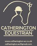 Catherington Equestrian