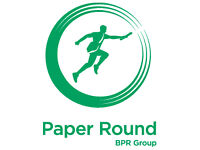 Driver Resource Supervisor - BPR Group Europe Ltd