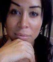 Holistic Beauty Boudoir: Anti aging.Facials.Peels.Massage.