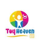 ToyHeavenUK Online Shop