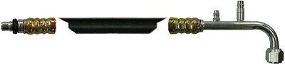 6680306 Suction Hose For Bobcat 430 Skid Steer Loader