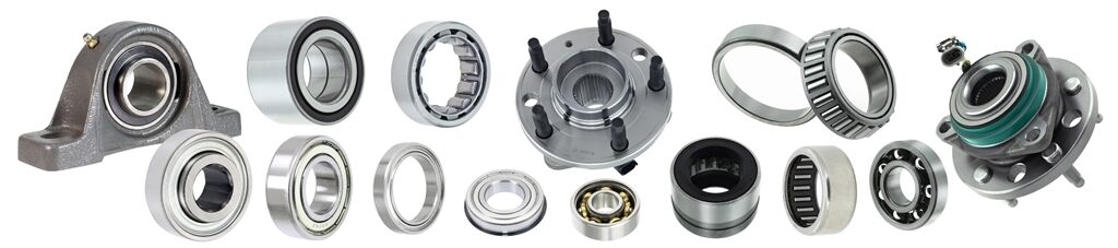 bearings-nation