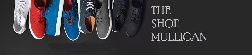The Shoe Mulligan