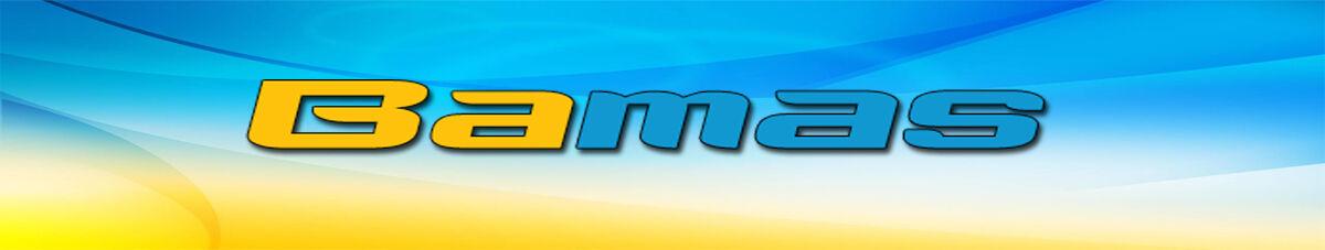 Bamas