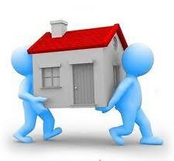 MAN + VAN Only $49 p/hr! Removal and Deliveries Wareemba Canada Bay Area Preview