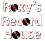 Roxys Record House