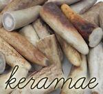 Keramae