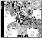 Beatles Revolver CD