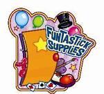 Funtastick Supplies