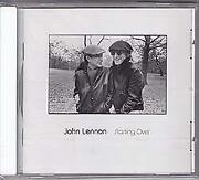 John Lennon Promo