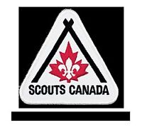 What Volunteering with Scouts Canada Can Do for You!