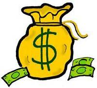 SAVE MONEY ON ACCOUNTING!!  I WILL TRAIN YOU!  403-255-0106