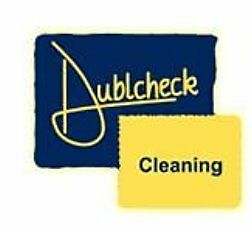 Commercial Cleaner-Maidenhead 9phr
