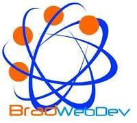 Web Development at Reasonable Prices