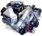 Mustang 2V Supercharger