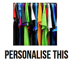 Personalise-This