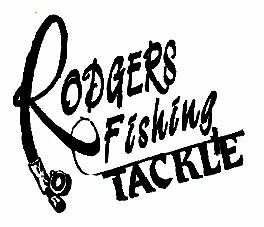 Rodgers Fishing Tackle